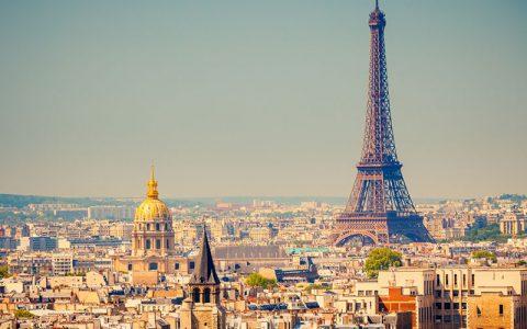法国议会通过新ICO框架,成为欧洲领先的ICO中心