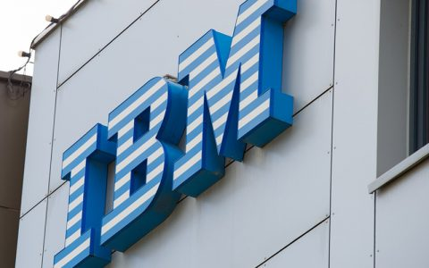 IBM扩大与保险经纪公司Marsh的区块链合作伙伴关系