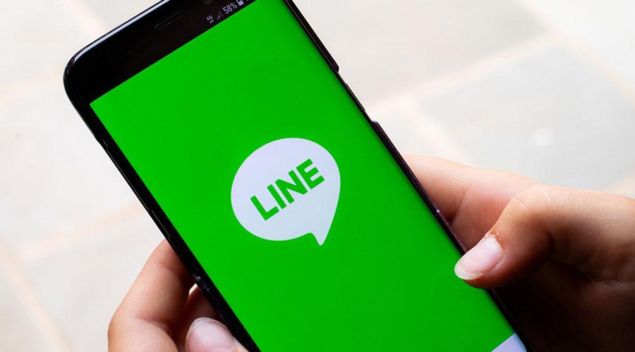 LINE宣布将推出5个Dapps,以促进其代币经济的发展