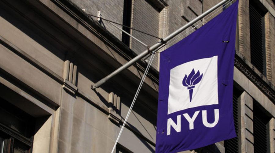 纽约大学开设全美第一个加密货币专业