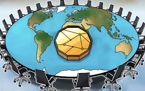 韩国官员提议加强对加密货币监管的全球合作