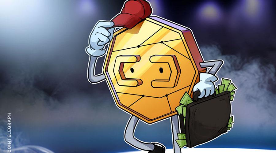 韩国银行发布报告表示:国内外加密货币交易所之间的价格差距可能再次扩大