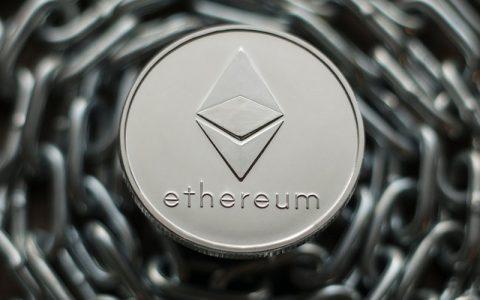 "Bitfinex推出ETHFinex交易所,提供以太币的""去信任交易体验"""