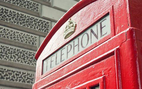英国电信监管机构获得政府拨款将用于区块链研究