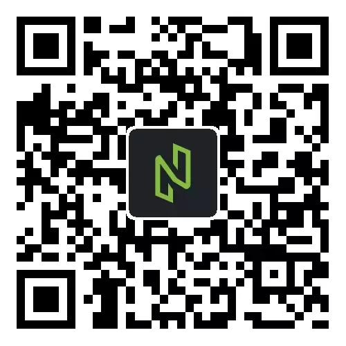 NULS 智能合约开发激励计划第一季∣NULS测试网v1.1.2-beta版本上线,支持智能合约