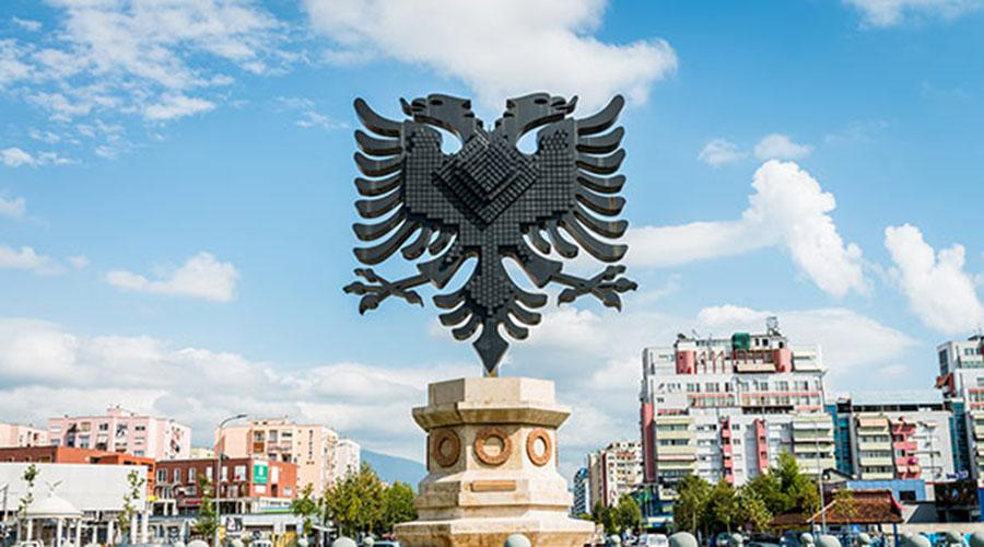 阿尔巴尼亚将探索建立加密货币监管框架