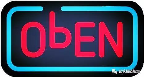 ObEN联合世界级金融巨头进军区块链用户终端