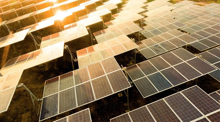 新加坡电力公司推出区块链市场交易可再生能源