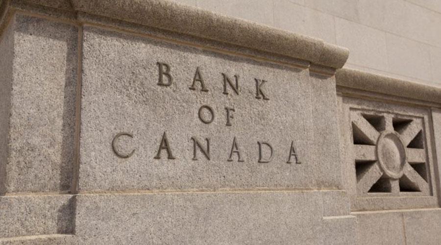 加拿大银行在区块链试验中成功完成股票清算和结算