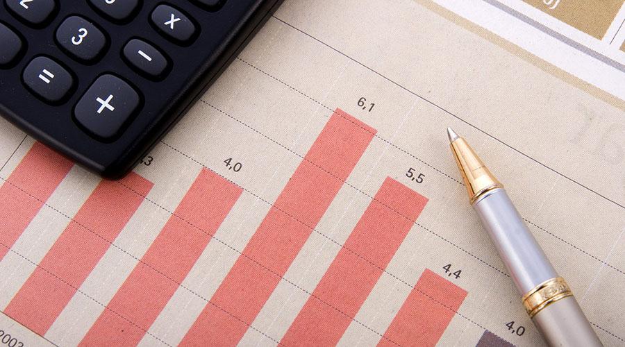 1Broker表示比特币期货网站将于周四开始处理取款