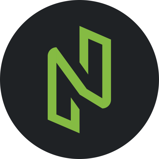 NULS核心团队CEO Liesa接受比特家「链锁反应」第1期专访