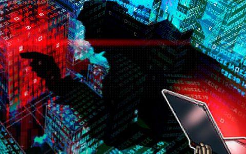 被攻击的日本加密货币交易所Zaif发布客户资产财务支持计划