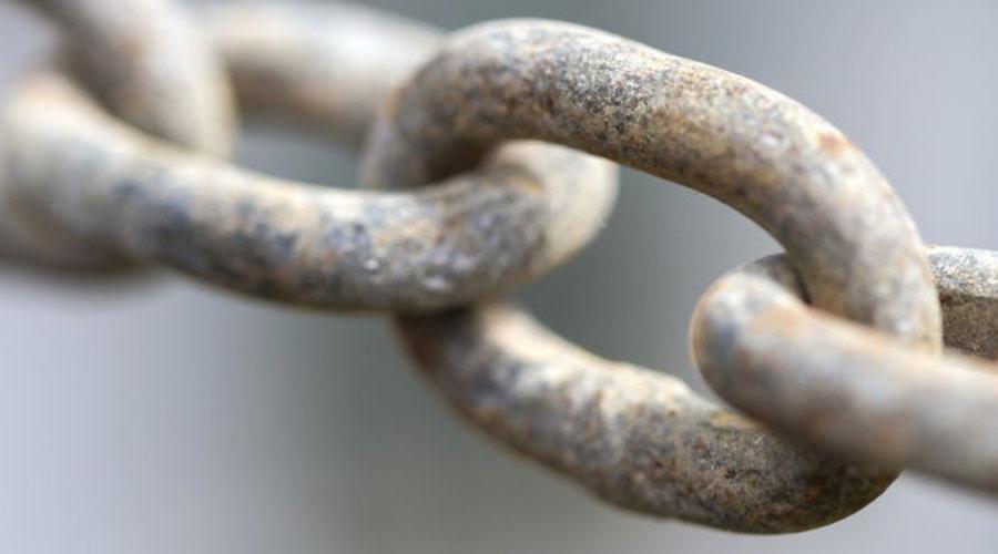 美国银行分析师:区块链服务即市场将达到70亿美元