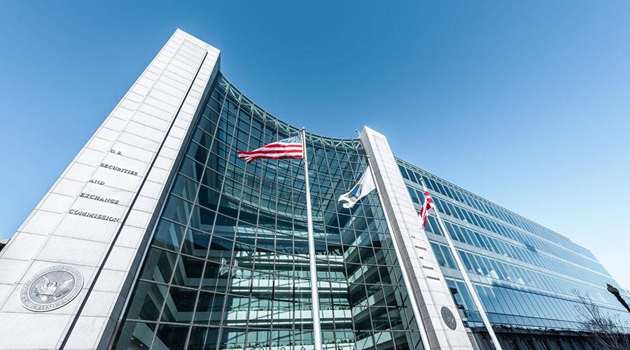 SEC将建立FinHub平台以帮助区块链创业公司