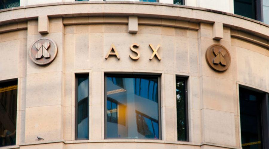 澳大利亚证券交易所将于2021年推出区块链结算
