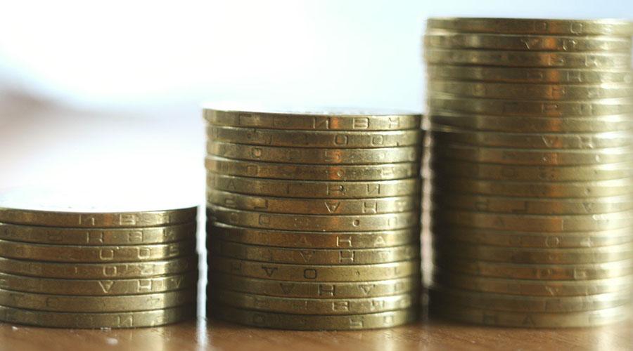 加密货币对冲基金今年的发布量飙升至创纪录水平