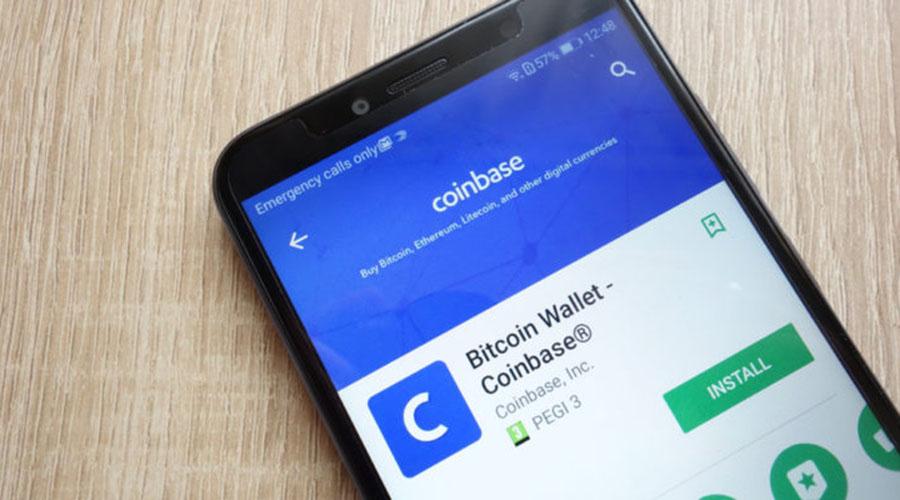Coinbase推出零售投资者的穷人加密货币指数基金