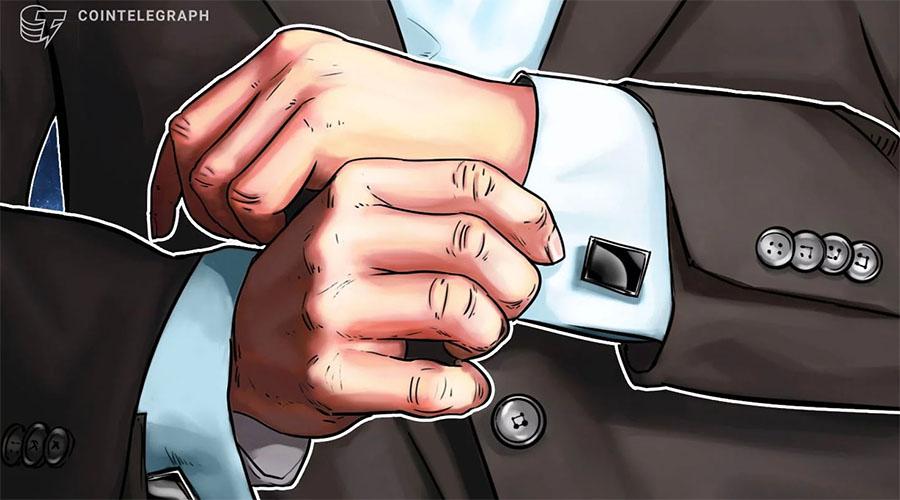 谷歌开发专家加入Ripple将领导加密货币支付网络RippleNet的开发