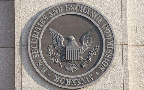 SEC对谎称获得监管机构批准的ICO公司提起诉讼
