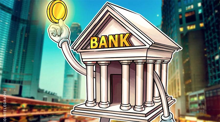 Bitfinex将银行业务转移至香港交通银行