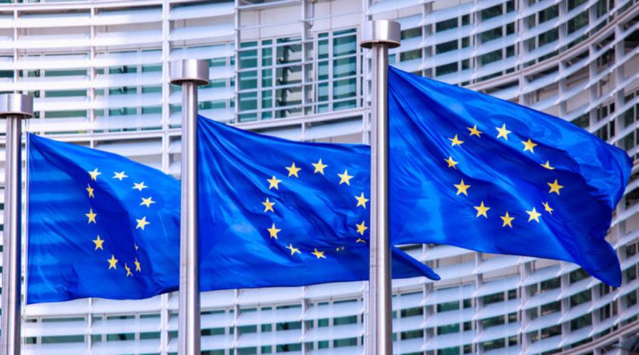 """欧盟监管机构将在潜在监管推动力下评估""""每个""""ICO"""