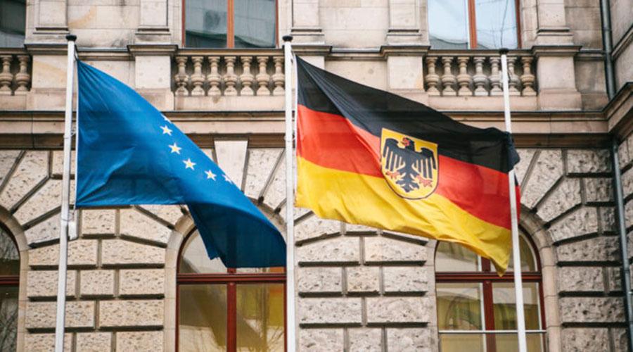 德国法院的裁决引发对比特币法律地位的质疑