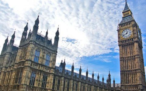 英国政府表示将在明年初更新加密货币纳税指导