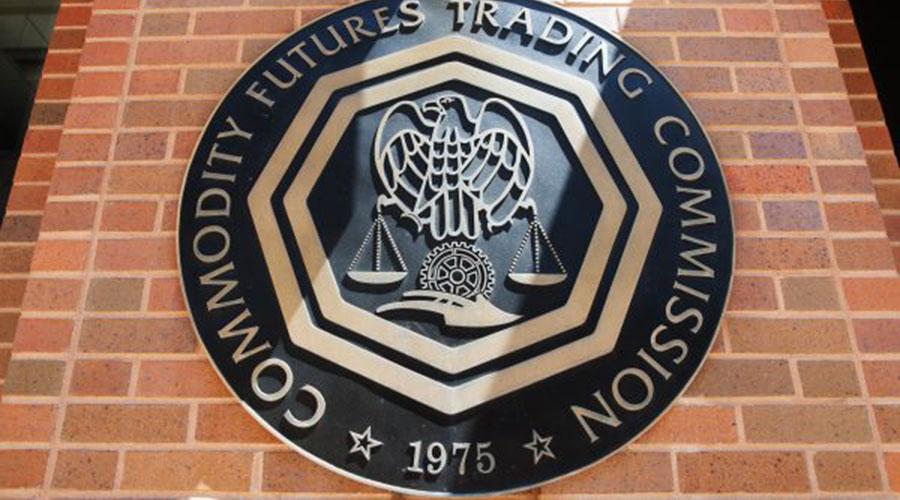 CFTC专员在谈论DLT使用时提到了加密猫和狗币