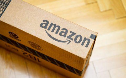 ConsenSys联手亚马逊将推出企业区块链以太坊市场