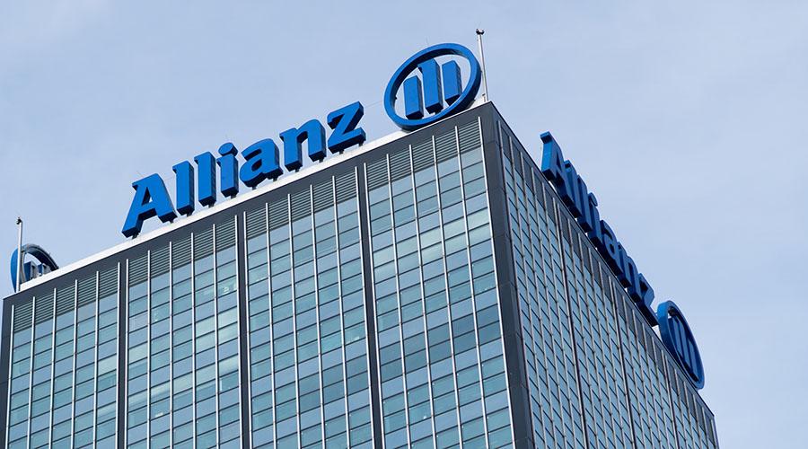 Allianz首席经济顾问:加密货币将继续存在并被广泛接受