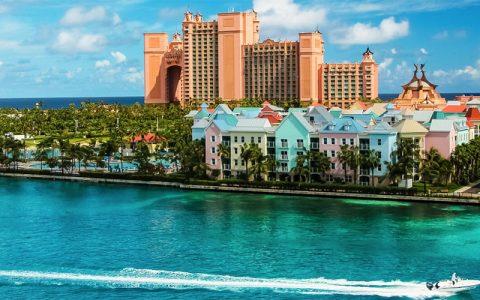 巴哈马发布关于加密资产监管的文件