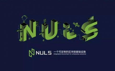 NULS大使指导手册