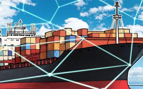 大型石油公司联手银行推出能源商品交易区块链平台