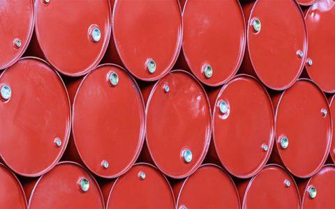 委内瑞拉将向OPEC推出Petro币用于国际石油交易