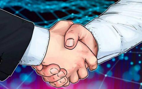 日本新生银行等企业与区块链初创公司ConsenSys建立联盟
