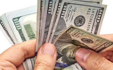 """伊斯兰国家计划利用通用加密货币挑战美元""""制裁工具"""""""