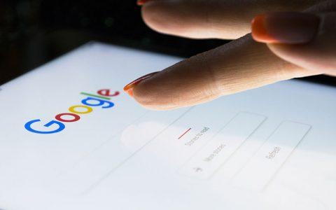 比特币谷歌搜索量自4月以来达到最高水平