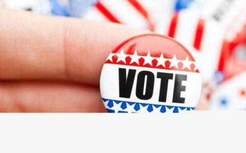 美国选举:支持加密货币的政治家赢得州长竞选