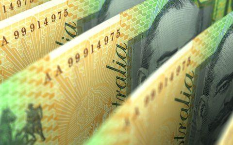 """澳大利亚CSIRO和联邦银行完成""""智能货币""""区块链试验"""