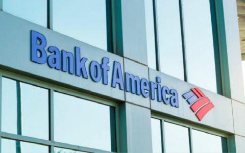 美国第二大银行获得加密货币存储系统专利