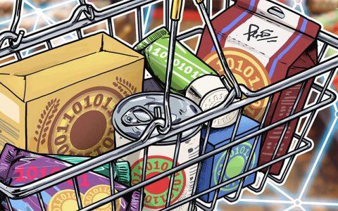 零售巨头家乐福在西班牙推出家禽区块链食物追踪平台