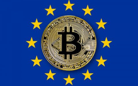 研究发现有适用于欧洲GDPR法规的加密货币解决方案