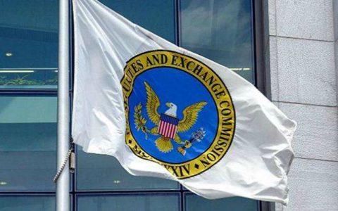 SEC官员:ICO指南即将发布
