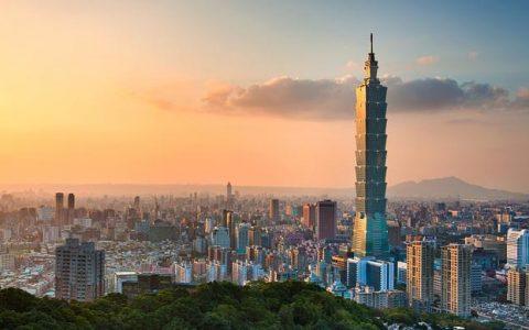 台湾通过立法将打击匿名加密货币交易