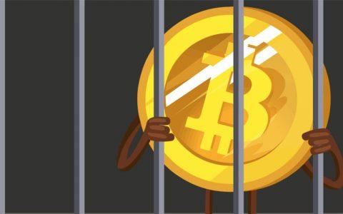 英国监管机构计划全面监管非法加密货币使用