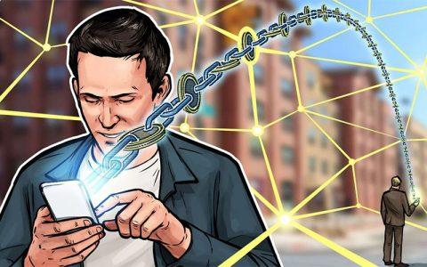 韩国即时通讯巨头Kakao联手Terra稳定币项目开发区块链支付系统