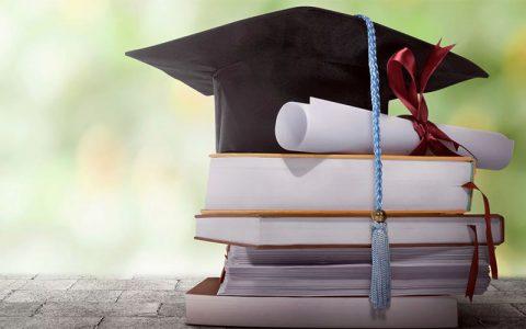 马来西亚政府和大学合作使用区块链记录学位