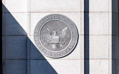 SEC最近的裁决更多是关于交易所而不是ICO