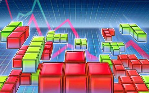 """报告:加密货币和石油市场暴跌是市场接近""""闪电崩盘""""的标志"""