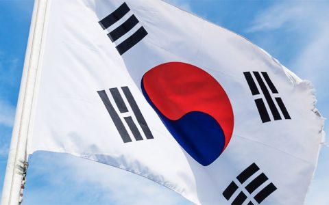 韩国将严打未经授权的加密货币基金